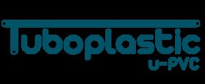 Tuboplastic